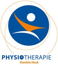 Physiotherapie Heck - Praxis für Krankengymnastik, Massagen, etc... in Viersen Dülken